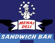 Menai Deli Sandwich Bar